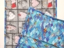 2102 Seahorse blue 02c v.jpg