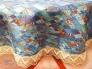 2102 Linane lina 01b v.jpg