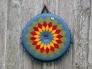 2006 Mandala 01.jpg