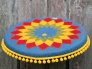 2006 Mandala 02b.jpg