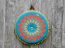 2006 Mandala 05.jpg