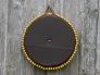 2006 Mandala 05a.jpg