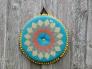 2006 Mandala 06.jpg