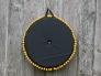 2006 Mandala 06a.jpg