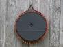 2006 Mandala 10a.jpg