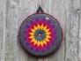 2006 Mandala 11.jpg
