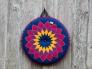 2006 Mandala 12.jpg