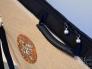 1603 Harfi kott5 04 v.JPG
