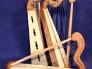 1603 Harfi kotid pillid.jpg
