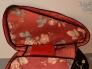 1603 Harfi kott1 04 v.JPG