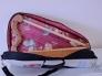 1603 Harfi kott1 06 v.JPG