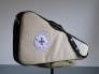 1603 Harfi kott4 01.JPG