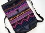 2108 Rolltop Backbag 02 v.jpg