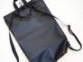 2108 Rolltop Backbag 02a v.jpg