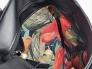 2108 Rolltop Backbag 02d v.jpg