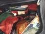 2108 Rolltop Backbag 02e v.jpg