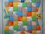 2012 Play mat quilt 01.jpg