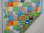 2012 Play mat quilt 01a.jpg